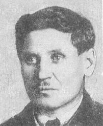 Yevdokimov_Grigory (1)